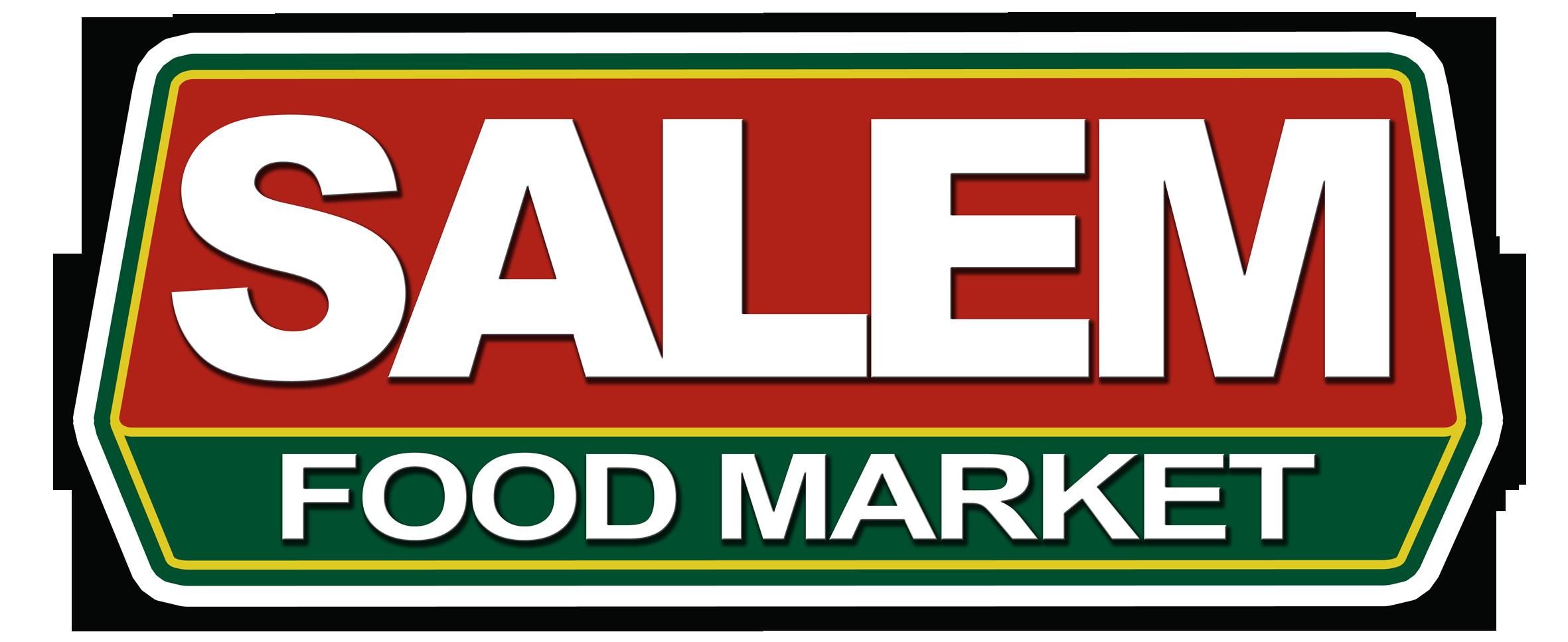 Salem Food Market